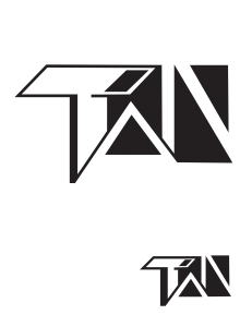 tangram design homework